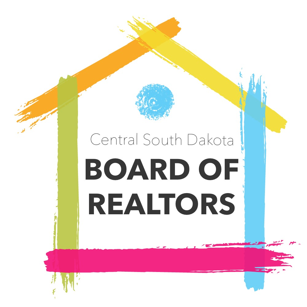 Central South Dakota Board of Realtors